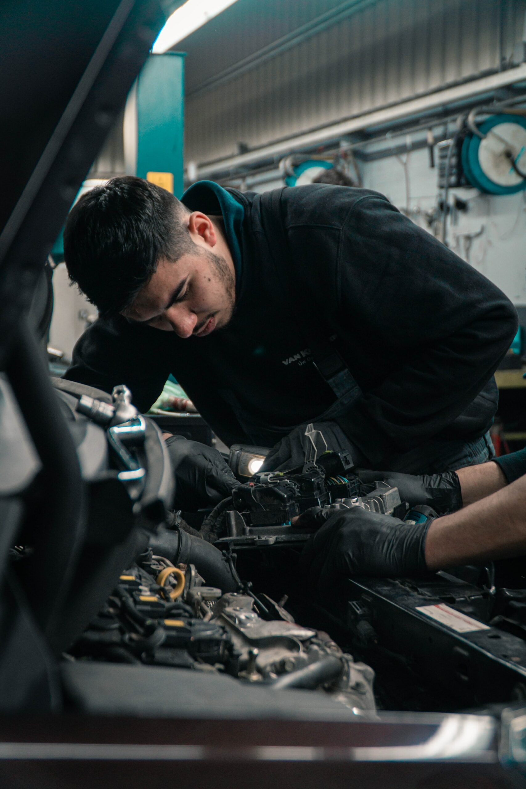 mechanic Brisbane, Ipswich, South Brisbane
